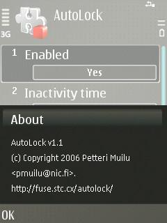 logiciel gratuit pour nokia e65