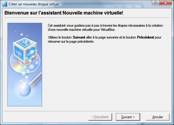 Tutorial virtualbox ubuntu gutsy gibbon sous vista for Ouvrir une nouvelle fenetre
